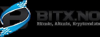 Lokale og internasjonale nyheter om Bitcoin, Altcoin, Kryptovaluta